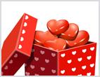 개운의 법칙 Part1 사랑의 개운법