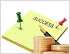 개운의 법칙 Part4 성공개운법
